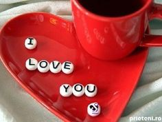 I Love You Images, Love Heart Images, I Love Heart, Heart Pictures, True Love Wallpaper, Feel Good Pictures, Beautiful Pictures, Cute Love Quotes For Him, Love Is
