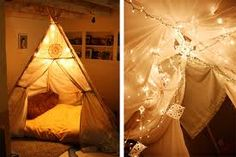 awesome forts