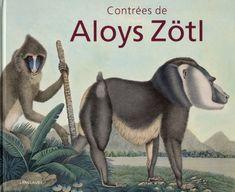 Contrées de Aloys Zötl Bibliothèque de l'Image https://www.amazon.com/dp/2915677344/ref=cm_sw_r_pi_awdb_x_dVDNybX649YP2