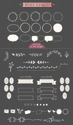 Storyteller Light – Scripts & DE by MyCreativeLand on Creative Market