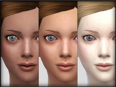 http://www.thesimsresource.com/downloads/details/category/sims4-makeup-female-skindetails/title/facemaskset1--child/id/1275506/