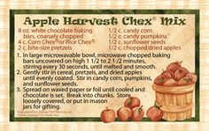 Free printable recipe cards from the Happy Harvest fabric line and book, by Kelly Mueller of The Wooden Bear.  More free printables at www.thewoodenbear.com!