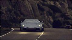 Lamborghini Wallpaper Reventon - http://www.justcontinentalcars.com/lamborghini-wallpaper-reventon/