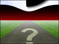USB-C Port, Curved Display Top Latest iPhone Rumor ListHUERAY TECHNOLOGY LLC