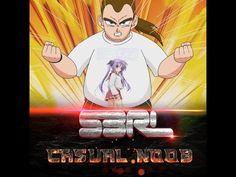 Casual N00b - S3RL - YouTube