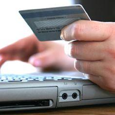 Earn money through credit card