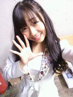 SKE48オフィシャルブログ :  須田亜香里のパジャマドライブとなんてボヘミアンとキスだって左利き(・⌒+)☆ミ http://ameblo.jp/ske48official/entry-11337990133.html