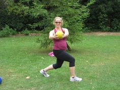 What exercise is best, safest or most appropriate to do during pregnancy is one I get asked a lot.  http://fit-school.co.uk/2016/06/29/unsexy-guide-exercise-pregnancy/