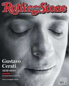 Rolling Stone 199 - RS Tapas - Rolling Stone Argentina