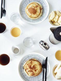 #food #vscocam | Ilenia Martini | VSCO Grid @ilemartini