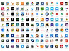 50 Of The Best Teaching And Learning Apps For 2016 - TeachThought Spanish Basics, Spanish Lessons, Learning Spanish, Spanish Class, Educational Websites, Educational Technology, Teaching Tools, Teacher Resources, Learning Resources