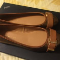 Tommy Hilfiger Shoes!!! New Tommy Hilfiger shoes size 9 Tommy Hilfiger Shoes