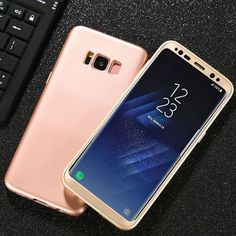 A little something new changes everything.   Luxury 360 Case F...   http://www.zxeus.com/products/luxury-360-case-for-samsung-galaxy-s8-s8-plus-cover-ultra-thin-2-in-1-removable-shockproof-armor-phone-cases-soft-tpu?utm_campaign=social_autopilot&utm_source=pin&utm_medium=pin