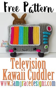 Is anyone else excited for the new fall television shows to start? As a child, I'd get out the TV Guide (showing my age!) and circle the shows I wanted to watch. I loved trying the new sitcoms and looked forward to my favorites returning for another season. I have to admit — I still …
