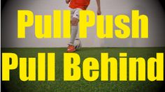 ** Pull Push Pull Behind - Static Ball Control Drills for U10-U11 ** http://ultimatesoccermovescollection.com/videos/ball-control/on-the-spot/28-pull-push-pull-behind https://www.youtube.com/c/ultimatesoccermovescollection?sub_confirmation=1 https://www.facebook.com/UltimateSoccerMovesCollection/ https://twitter.com/USoccerMovesCol https://plus.google.com/u/0/+Ultimatesoccermovescollection