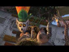 Watch Movie Madagascar: Escape 2 Africa (2008) Online Free Download - http://treasure-movie.com/madagascar-escape-2-africa-2008/
