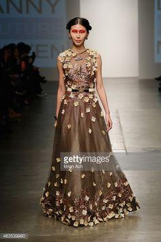 runway fashion dress - Google Search