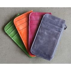 http://www.patinastores.com/catalog/womens/accessories/bags-wallets/harper-card-case.html