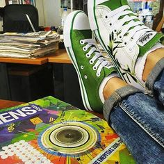 #celdes #shoes #walking #in #athensvoice #thankyou #for #the #wonderful #shot #eleni_you're_the_best #instamood #instagood @lookmag Comfy Shoes, Happy People, Chuck Taylor Sneakers, Best Friends, Destinations, Walking, Celebrity, Instagram Posts, Women