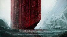 The Art Of Animation, Steve Burg