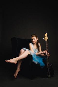 #monavril #bass