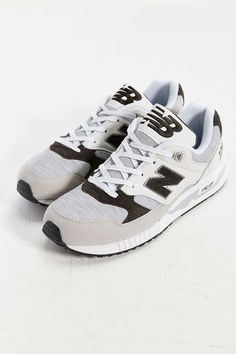 New Balance 530 90s Running Sneaker Best Sneakers ceb842149