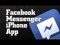 Facebook Messenger Ahora Permite Enviar Vídeos, GIFs y Más