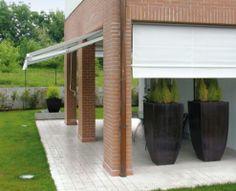 La casa della tenda di portomaggiore (ferrara) dal 1979 rappresenta qualità e professionalità nella produzione, vendita e montaggio di tende e tendaggi di. 60 Idee Su Tende Per Esterni Tende Da Esterni Esterno Pergola