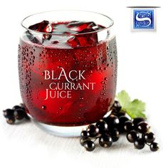 Did you know, #Currant #juice can be used to soothe sore throats and colds?  #SoexIndia