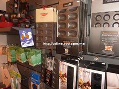 Mazzoleni via Rialto 4   Udine tutta per me   Vivere e fare shopping in centro a UdineUdine tutta per me   Vivere e fare shopping in centro ...