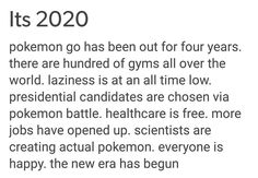 The scientist Can just befinder now right? I want a pokemon