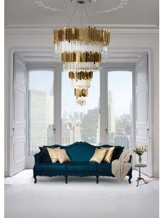 Die luxuriöste Interior Design Marke in Europa warten auf Sie. Luxus Möbel, Teure Möbel, unglaubliches Wohndesign und Einrichtungsideen. Wohnzimmer  Ins