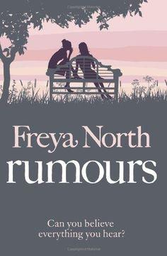 Rumours by Freya North http://www.amazon.co.uk/dp/000732670X/ref=cm_sw_r_pi_dp_Nt.Qvb0P1ZNTK