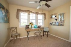 105 FLEETWOOD, Victoria, TX Townhome or Condo Property Listing - Jimmy Zaplac - Coldwell Banker The Ron Brown Company