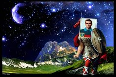 I RAGAZZI DELLA VIA PAAL - 2014 Di Danilo Jans tecnica mista per contatti:jjonaband@katamail.com CLIKKARE SULL'IMMAGINE PER INGRANDIRLA  Works of Danilo JANS executed in mixed media . Visionary artist and surrealist Italian , creates his works  thanks to a connection with parallel universes. Danilo Jans was born in 1957 and lives in Pont Saint Martin  in the Aosta Valley ( Italy ) http://danilojansart.blogspot.it/