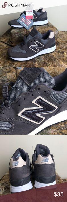 new balance sneakers 500 uomo