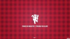 Find the best Manchester United Logo Wallpaper HD 2017 on WallpaperTag. We have a massive amount of desktop and mobile backgrounds. Manchester United Wallpaper, Manchester United Images, Official Manchester United Website, Manchester United Players, Logo Wallpaper Hd, Ipad Air Wallpaper, Macbook Wallpaper, Full Hd Wallpaper, Ronaldo Wallpapers