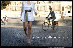 Postcards, Unique, How To Make, Dresses, Design, Women, Fashion, Vestidos, Moda