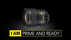 Nikon Rumors - where there's smoke there's fire F 1, Photography Tips, Nikon, Shipping, Smoke, Products, Smoking, Acting, Gadget