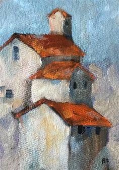 Daily Paintworks - Original Fine Art © Bette Jaedicke - Bette Jaedicke Gallery of Original Fine Art - Contemporary Abstract Art, Pastel Art, Acrylic Art, Watercolor Paintings, Oil Paintings, Original Paintings, Watercolors, Painting Inspiration, Painting & Drawing