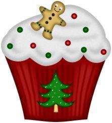 Christmas Drawing, Christmas Paper, Christmas Items, Christmas Pictures, Winter Christmas, Christmas Crafts, Christmas Decorations, Christmas Ornaments, Xmas