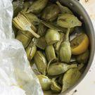 Try the Artichoke Tortino Recipe on Williams-Sonoma.com | Recipes ...