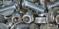 Ripples Commodity Blog: Zinc Trading Range For The Day Is 160.1-165.5