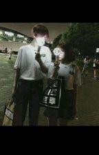 Pict of ulzzang boy. Ullzang Boys, Ulzzang Korea, Read News, Wattpad, Korean, Kpop, Reading, Couples, Pictures