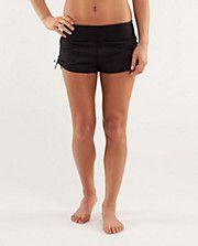yoga & running shorts for women | lululemon athletica