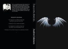 The cover of the paperback edition. Not yet finalized.