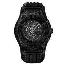 Hublot Big Bang Unico Depeche Mode Reloj 411.CX.1114.VR.DPM17