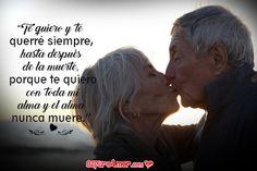 Mejores 35 Imagenes De Es Puro Amor Com En Pinterest Quotes Love