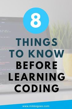11 Best Coding Blogs images in 2017 | Coding, Programming