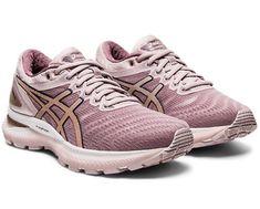Denmark online get billig kvinder sko asics gel kinsei 6